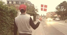 Milos Tomic: My year in Danish capital - short anecdotes of Serbian student about Denmark and Danes (part 3)